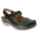 Hope Women's Mary Janes by Spring Step