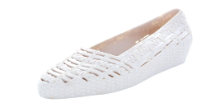 Sandak Sandals - Terry Espadrille Wedge Style Sandal Shoe