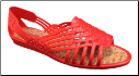 Sandak Sandals - Julia Women's Sandals BOGO Buy 1 Get 1 Half Price With Coupon Code: HALF PRICE - (While Supplies Last)