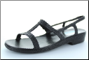 Sandak Sandals - Marilu Style Aloha Private Label made by Sandak